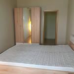 Продажа.2х-комнатная квартира в Воронеже по адресу : ул. Фридриха Энгельса, д.33в