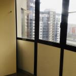 Продажа.1-комнатная квартира в Воронеже по адресу : ул. Московский проспект, д.124