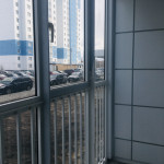 """Продажа новостройки.2х-комнатная квартира в ЖК """"Озерки"""" по адресу : ул. Адмирала Чурсина, д.16"""