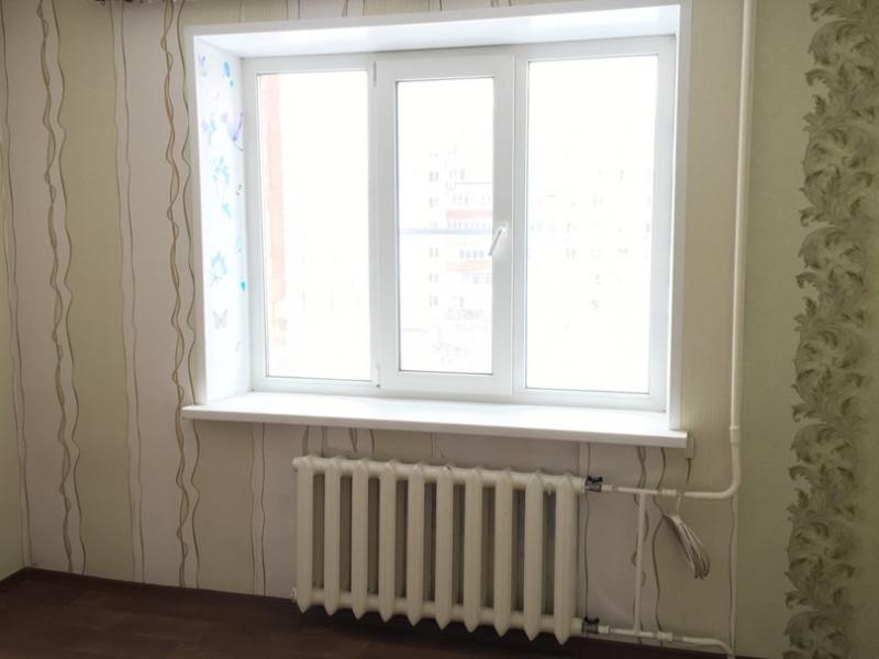 Продажа.Комната в общежитии по адресу: г.Воронеж, ул.Шишкова, д.4
