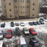 Продажа.3х-комнатная квартира в центре Воронежа на улице Карла Маркса 67/2