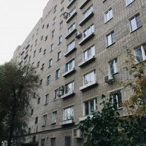 Продажа.4х-комнтная квартира в Воронеже по адресу: ул.Баррикадная,д.28