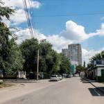 Продажа.3х-комнатная квартира в Воронеже по адресу : Ленинский пр-кт, д. 73А