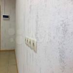 Продажа.Офисное помещение 13 кв.м. в Воронеже по адресу : б-р Победы, д.50