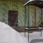 Продажа.Здание 800 кв.м. в Воронеже по адресу : ул. Суворова, д.76