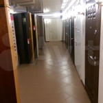 Продажа.Торговое помещение 150 кв.м. в Воронеже по адресу : ул. Хользунова,д 64А